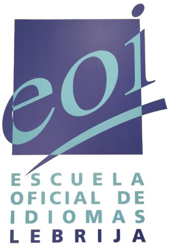 Escuela Oficial de Idiomas - Lebrija